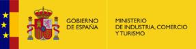 Gobierno de España. Ministerio de Industria, Comercio y Turismo