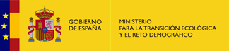 {{'header.alt.iralministerio' | translate}}