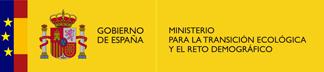 ir al Ministerio %>